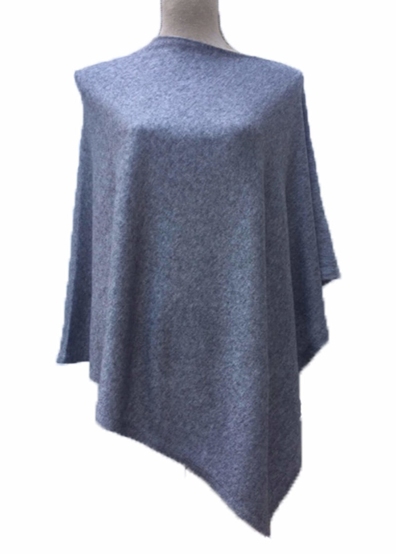Dark Grey Poncho F,poncho,women,fashion,designer,warm,soft,stylish,clothing,southafrica
