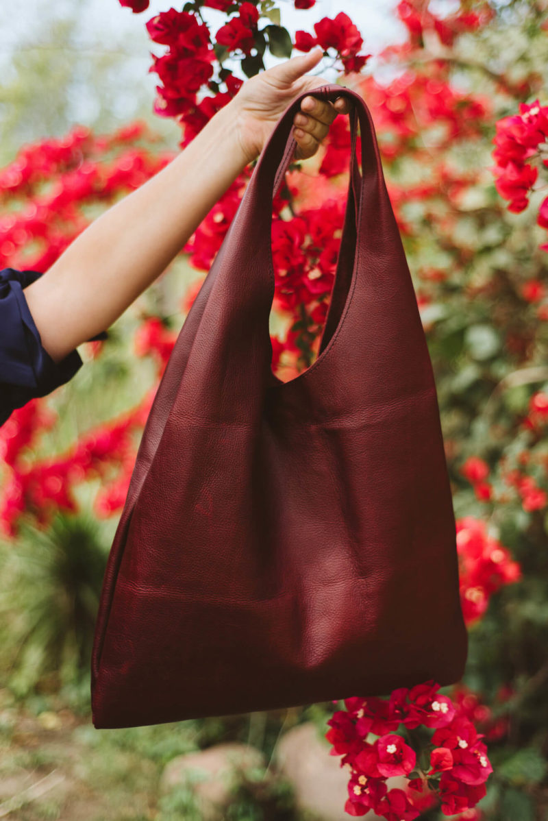 Casey Merlot Bag S,leather,boutique,fashion,women,southafrican,design