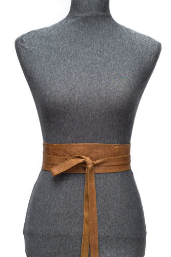Leather Belt Tan,genuineleather,handmade,southafrican,kudu