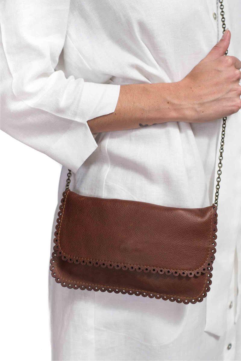 Zoe Toffee 1,leather,bags,women,genuine,boutique,handmade,durban,fashion