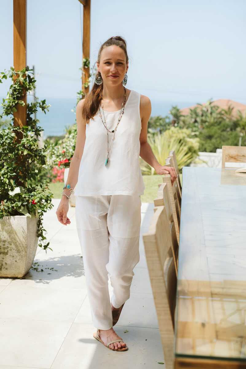 Linen-Vest-White-ntural-fabric-locally-made-womens-clothng-onlinestore-bows-linen-trousers.